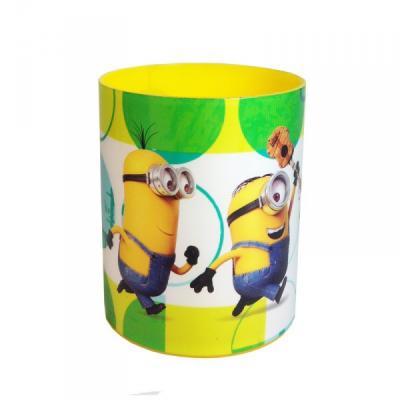 mug-plastique-micro-ondable-minions (1)