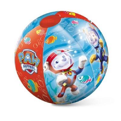 Ballon pat patrouille gonflable
