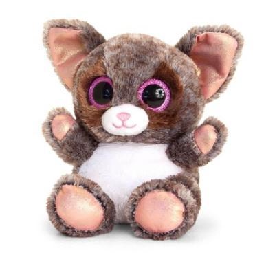 Peluche bébé Galado Animotsu Keel Toys