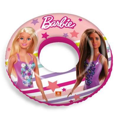 Bouee barbie 50 cm