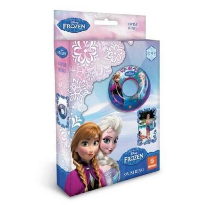 Bouée La reine des neiges sous licence Disney