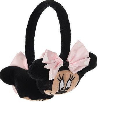 Cache oreilles Minnie
