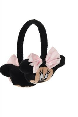 Cache oreilles Minnie Disney