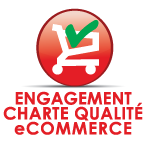 Charte qualite label ecommerce 1