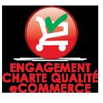 Charte qualité label e-commerce