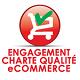 Charte qualite label ecommerce boutique jouets 1