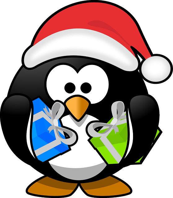 Christmas 161316 640