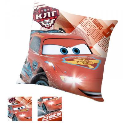 Coussin Cars sous licence Disney