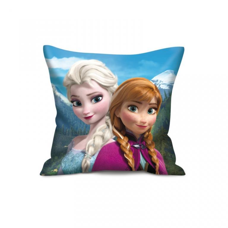 Trouvez un cadeau la reine des neiges disney pour enfant - La reine elsa ...