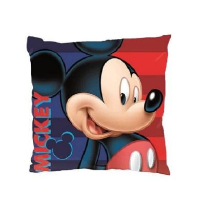 Coussin mickey sous licence disney
