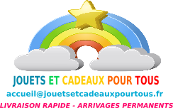 Dessin logo arc en ciel signature mail et logo 3