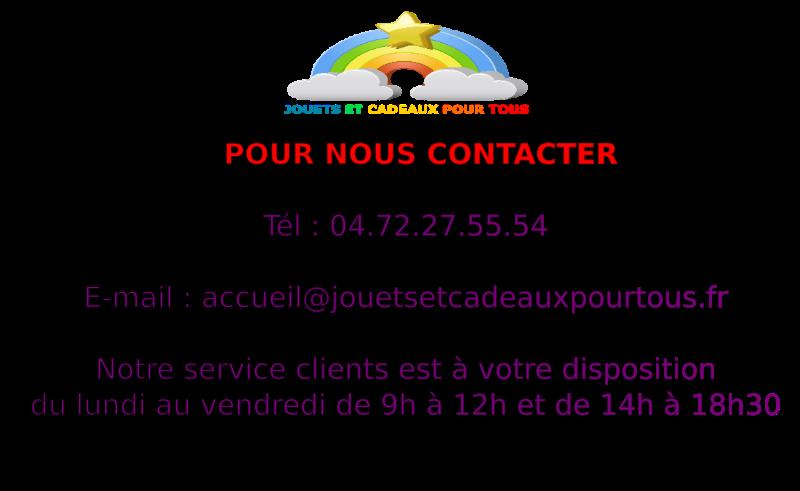 Dessin service client