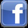 Facebook de Jouets Et Cadeaux Pour Tous