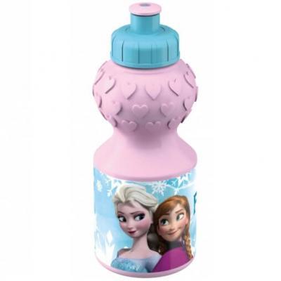 Gourde La reine des neiges Disney