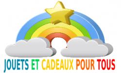 Logo site jouets et cadeaux pour tous 120 2