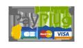 Payplug - Paiement sécurisé