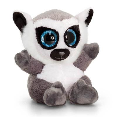 Peluche animal keel toys