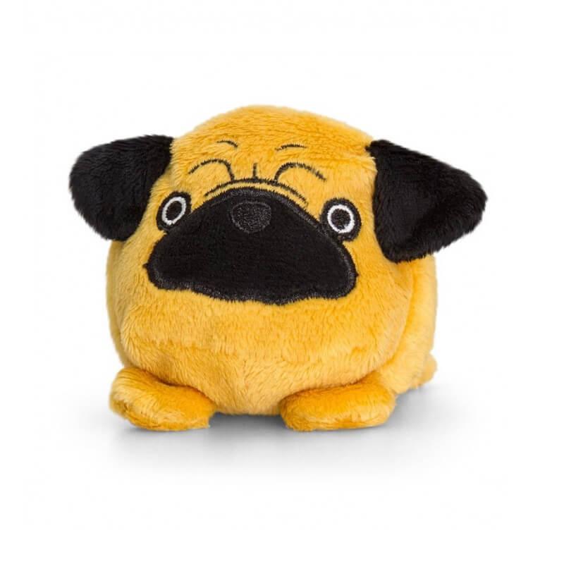 Peluche chien bobballs keel toys