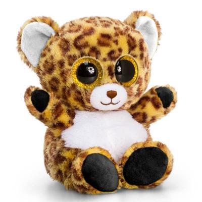 Peluche leopard enfant kell toys des peluches top qualite 1