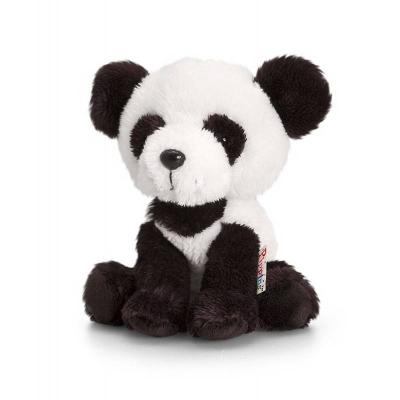 Peluche panda Pippins Keel Toys