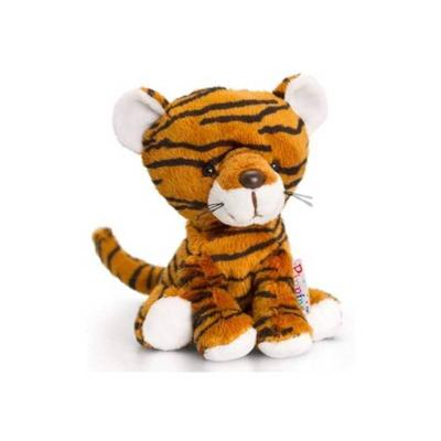 Peluche tigre Pippins Keel Toys