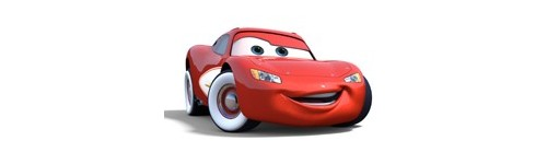 Photo cars disney