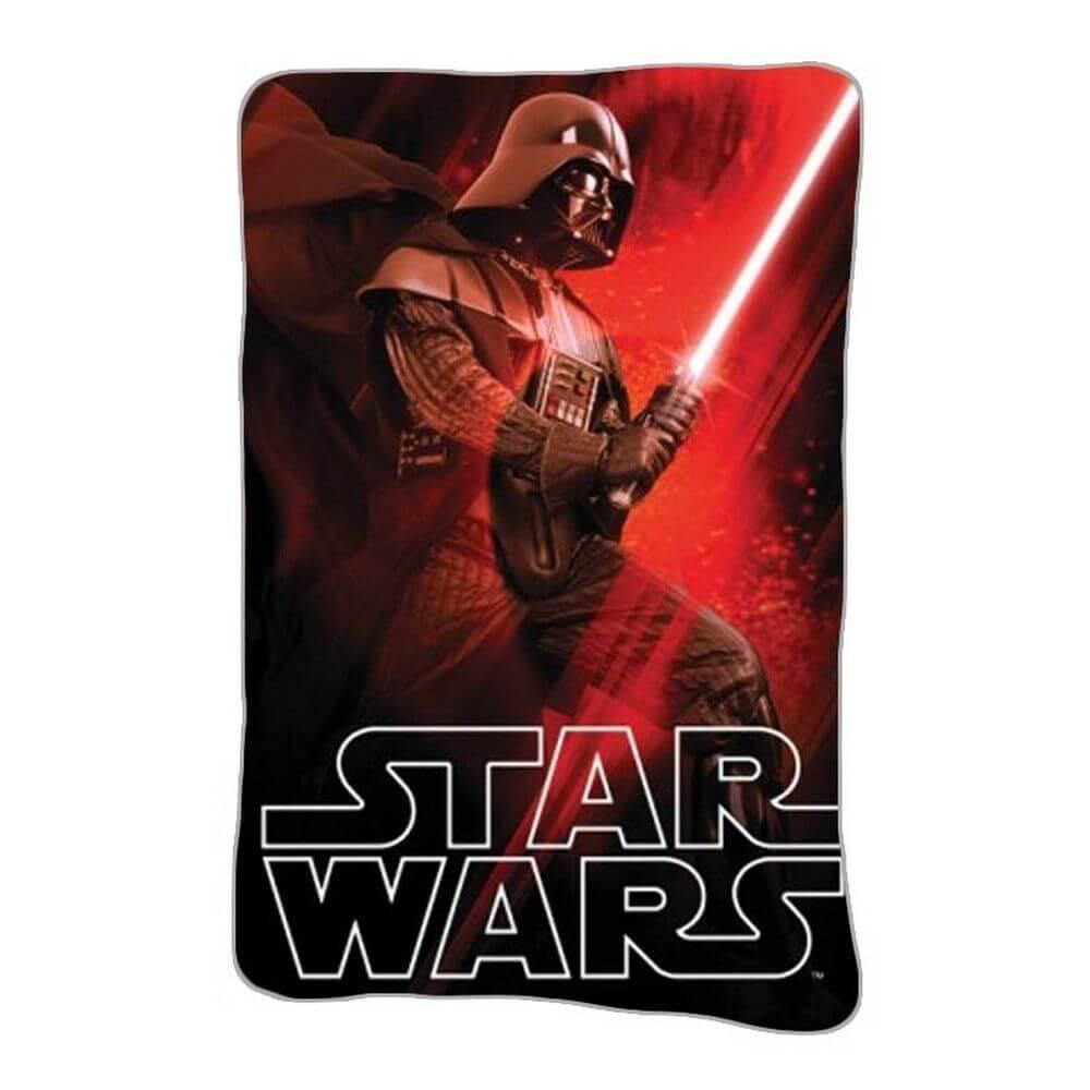 Plaid star wars idee cadeau 5991327202121