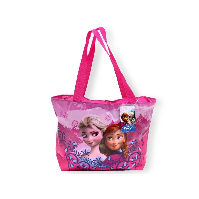 Sac a main frozen la reine des neiges