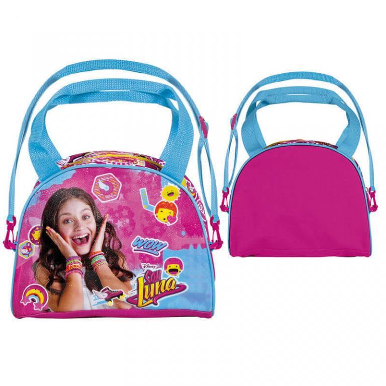 Trouvez une belle idée de cadeau Soy Luna dans la boutique