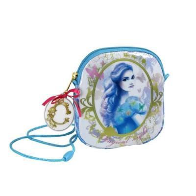 Cinderella pochette cendrillon 14cm