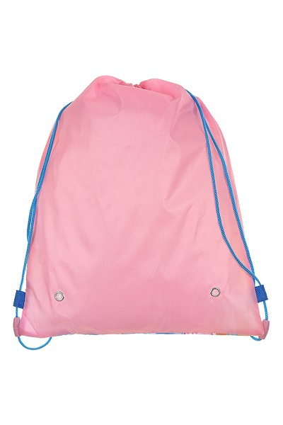 Sac de gym princess 2 600