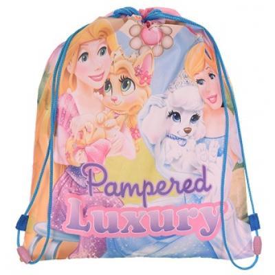 Sac pour le sport Disney Princess