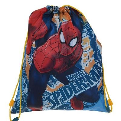 Sac pour le sport Spiderman Marvel