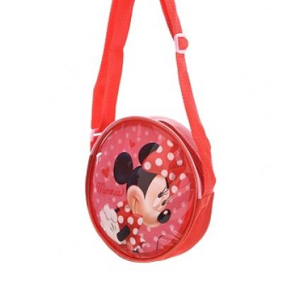 Sac bandoulière Minnie - Disney