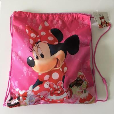 Sac minnie disney