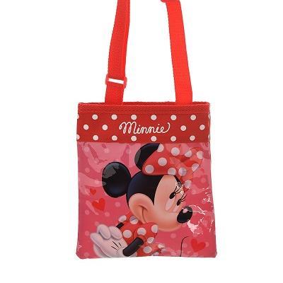 Un beau sac bandoulière Minnie - Disney