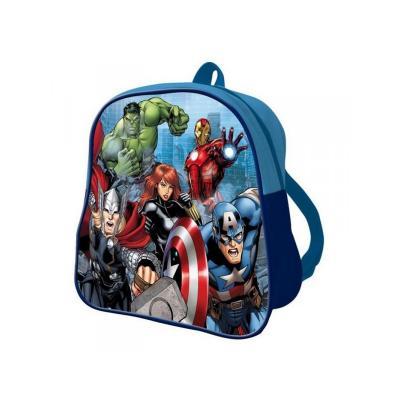 Sac à dos Avengers Marvel idée cadeau garcon