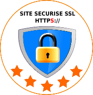 Securite ssl 1