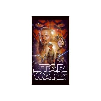 Serviette Star Wars