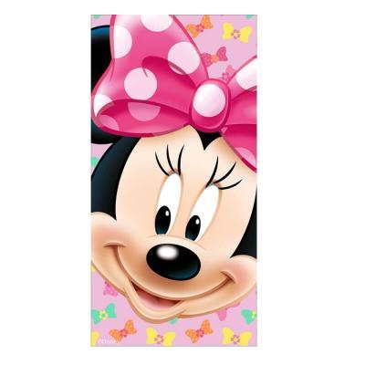 Serviette Minnie Disney Cool