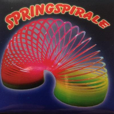 Spirale12