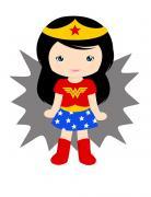 Wonder woman 2478971 640